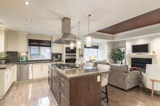 Photo 7: 203 600 Princeton Way SW in Calgary: Eau Claire Apartment for sale : MLS®# A1149625