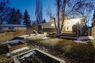 Photo 27: 76 Flavelle Road SE in Calgary: Fairview Detached for sale : MLS®# A1084769