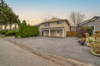 Photo 2: 12946 72A Avenue in Surrey: West Newton House for sale : MLS®# R2522186