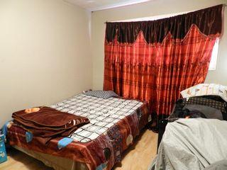 Photo 21: 196 MILLBOURNE Road E in Edmonton: Zone 29 House Half Duplex for sale : MLS®# E4246169
