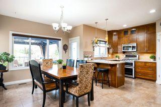 Photo 8: 813 Southfork Green: Leduc House for sale : MLS®# E4255168