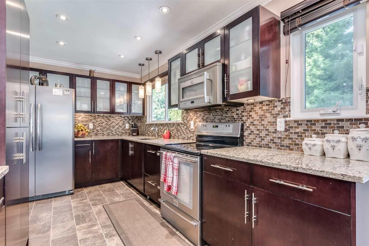 Photo 10: Photos: 8786 SHEPHERD Way in Delta: Nordel House for sale (N. Delta)  : MLS®# R2491243