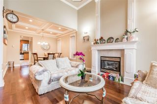 Photo 2: 3733 GRANVILLE Avenue in Richmond: Terra Nova House for sale : MLS®# R2119745