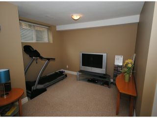 Photo 9: 1 45377 SOUTH SUMAS Road in Sardis: Sardis West Vedder Rd Condo for sale : MLS®# H1301142