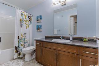 Photo 18: 110 1303 Richardson Road in Saskatoon: Hampton Village Residential for sale : MLS®# SK870423