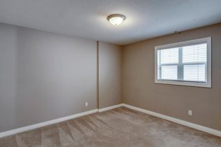 Photo 17: 204 417 3 Avenue NE in Calgary: Crescent Heights Apartment for sale : MLS®# A1117205