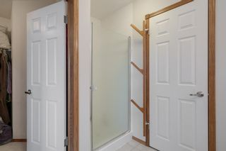 Photo 28: 219 Riverview Park SE in Calgary: Riverbend Detached for sale : MLS®# A1042474