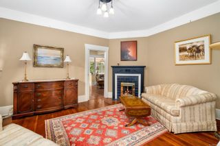 Photo 7: 1224 Chapman St in : Vi Fairfield West House for sale (Victoria)  : MLS®# 859273