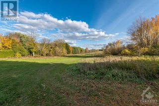 Photo 8: 2800 PIERCE ROAD in North Gower: Vacant Land for sale : MLS®# 1215718