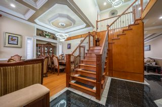 Photo 5: 6781 152 in surrey: East Newton House for sale (Surrey)