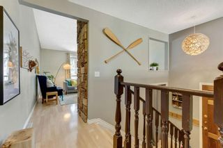 Photo 4: 516 21 Avenue NE in Calgary: Winston Heights/Mountview Semi Detached for sale : MLS®# A1088359