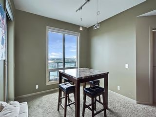 Photo 13: 2004 1410 1 Street SE: Calgary Apartment for sale : MLS®# A1122739