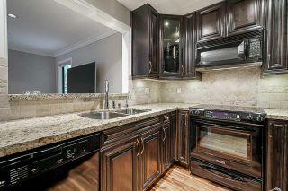 "Photo 6: 201 7140 GRANVILLE Avenue in Richmond: Brighouse South Condo for sale in ""PARK VIEW COURT"" : MLS®# R2386916"