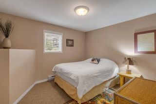 Photo 14: #105 215 Kettleview Road, in Big White: Condo for sale : MLS®# 10240667