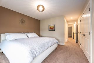 Photo 37: 4405 KENNEDY Cove in Edmonton: Zone 56 House for sale : MLS®# E4250252