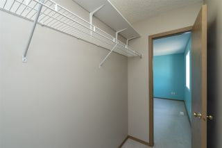 Photo 21: 1616 TOMPKINS Wynd NW in Edmonton: Zone 14 House for sale : MLS®# E4234980