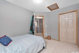 Photo 17: 10339 Wascana Estates in Regina: Wascana View Residential for sale : MLS®# SK870508