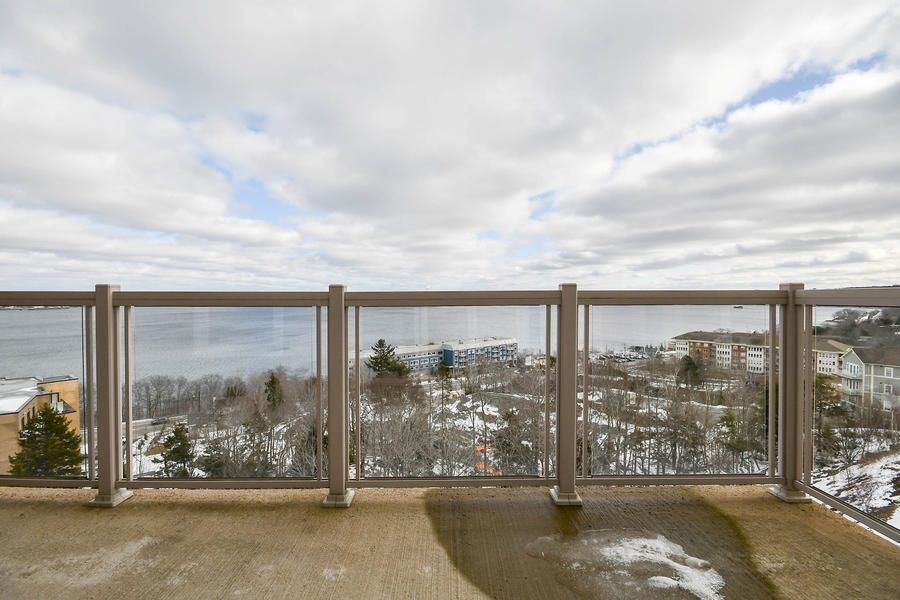 Photo 10: Photos: 312 94 Bedros Lane in Halifax: 5-Fairmount, Clayton Park, Rockingham Residential for sale (Halifax-Dartmouth)  : MLS®# 202102744