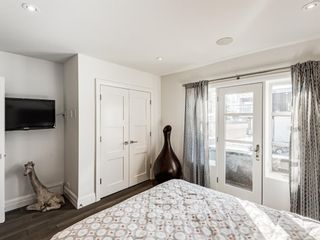 Photo 29: 1402 34 Avenue SW in Calgary: Elbow Park Detached for sale : MLS®# A1089428