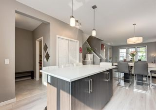 Photo 12: 99 Masters Manor SE in Calgary: Mahogany Detached for sale : MLS®# A1130328