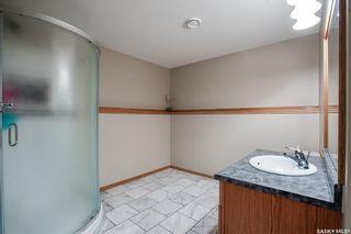 Photo 30: 730 Greaves Crescent in Saskatoon: Willowgrove Residential for sale : MLS®# SK817554