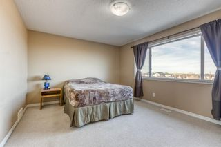 Photo 21: 83 Kincora Manor NW in Calgary: Kincora Detached for sale : MLS®# A1081081