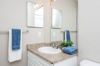 Photo 32: 410 2741 55 Street in Edmonton: Zone 29 Condo for sale : MLS®# E4229961