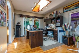 Photo 13: 2684 Meadowbrook Crt in : CV Courtenay North House for sale (Comox Valley)  : MLS®# 881645