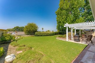Photo 29: 24701 Argus Drive in Mission Viejo: Residential for sale (MC - Mission Viejo Central)  : MLS®# OC21193164