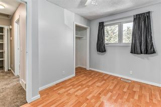 Photo 15: 373 WHITLOCK Way NE in Calgary: Whitehorn Detached for sale : MLS®# C4233795