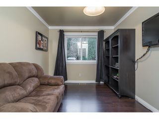 Photo 22: 4884 246A Street in Langley: Salmon River House for sale : MLS®# R2535071