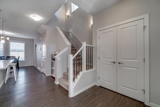 Photo 3: 47 Heritage Boulevard: Cochrane Detached for sale : MLS®# A1153693