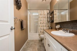 """Photo 25: 35554 CATHEDRAL Court in Abbotsford: Abbotsford East House for sale in """"McKinley Heights"""" : MLS®# R2584174"""