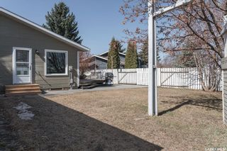 Photo 45: 518 Rossmo Road in Saskatoon: Forest Grove Residential for sale : MLS®# SK849328