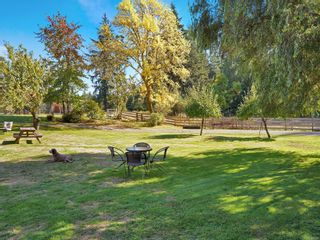 Photo 92: 2675 Anderson Rd in Sooke: Sk West Coast Rd House for sale : MLS®# 888104