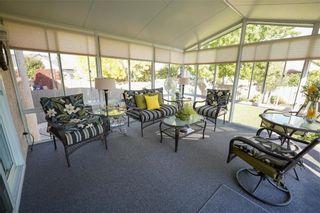 Photo 36: 95 Fulton Street in Winnipeg: River Park South Residential for sale (2F)  : MLS®# 202123710