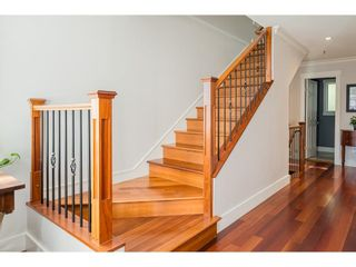 """Photo 14: 7 1560 PRINCE Street in Port Moody: College Park PM Townhouse for sale in """"Seaside Ridge"""" : MLS®# R2617682"""
