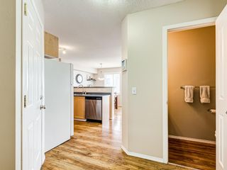 Photo 23: 158 Citadel Meadow Gardens NW in Calgary: Citadel Row/Townhouse for sale : MLS®# A1112669