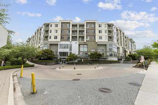 Photo 6: 316 15850 26 Avenue in Surrey: Grandview Surrey Condo for sale (South Surrey White Rock)  : MLS®# R2469816