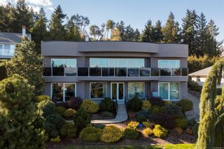 Photo 58: 2454 Liggett Rd in : ML Mill Bay House for sale (Malahat & Area)  : MLS®# 886988
