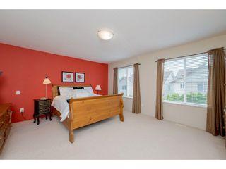 "Photo 20: 14898 59 Avenue in Surrey: Sullivan Station House for sale in ""Miller's Lane"" : MLS®# R2279086"