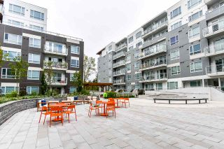 "Photo 24: 201 10581 140 Street in Surrey: Whalley Condo for sale in ""HQ - Thrive"" (North Surrey)  : MLS®# R2519695"