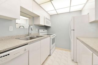 Photo 12: 306 325 Maitland St in : VW Victoria West Condo for sale (Victoria West)  : MLS®# 877935
