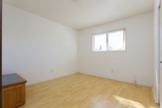 Photo 12: 5521 199A Street in Langley: Langley City House for sale : MLS®# R2001584