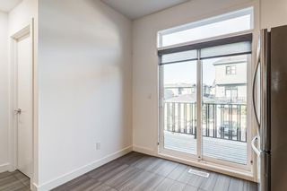 Photo 20: 26 Walden Path SE in Calgary: Walden Row/Townhouse for sale : MLS®# A1150534