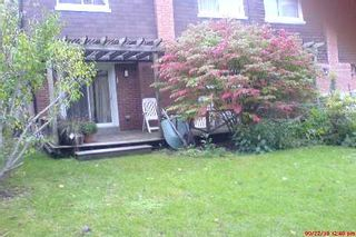 Photo 7: 92 Angus Drive in Toronto: House (2-Storey) for sale (C15: TORONTO)  : MLS®# C1965591