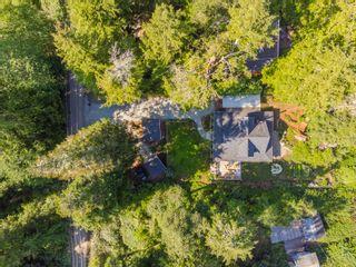 Photo 18: 194 Cape Beale Trail: Bamfield House for sale (Port Alberni Regional District)