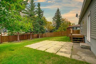 Photo 25: 6 Varslea Place NW in Calgary: Varsity Detached for sale : MLS®# A1149827