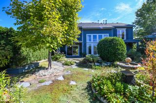 Photo 63: 1003 Kingsley Cres in : CV Comox (Town of) House for sale (Comox Valley)  : MLS®# 886032