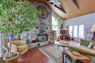 Photo 15: 433334 4th Line in Amaranth: Rural Amaranth House (Bungalow) for sale : MLS®# X4977580